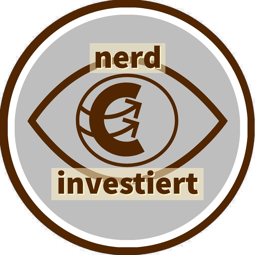 nerd.bloggt